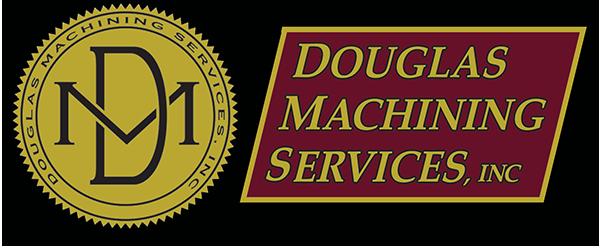 Douglas Precision Machining
