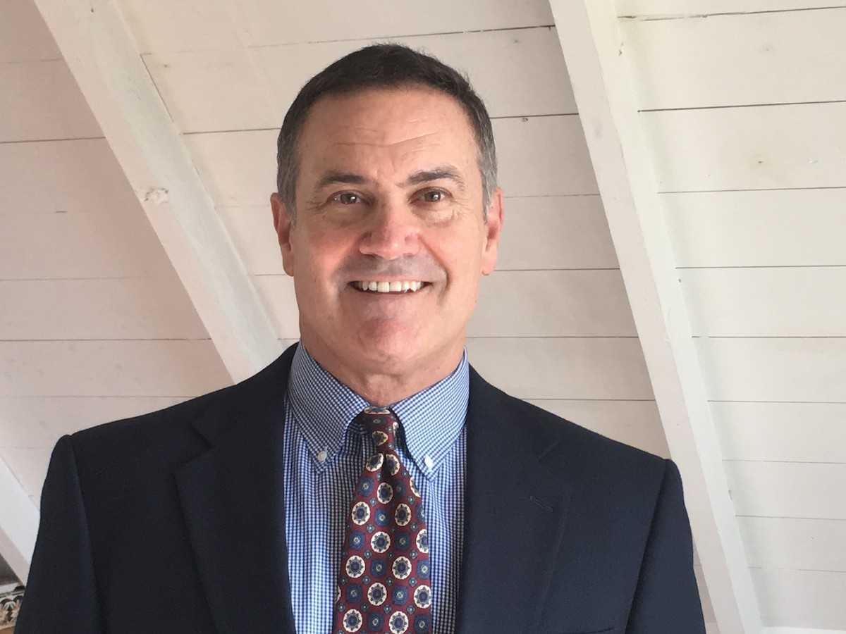 Jim Miller - VP Sales