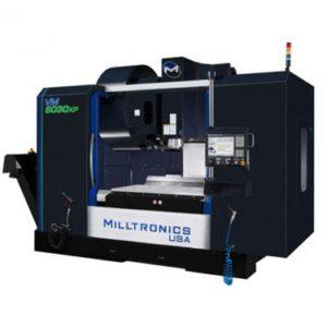 Milltronics VM6030IL (x3)